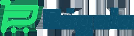 pagala-logo