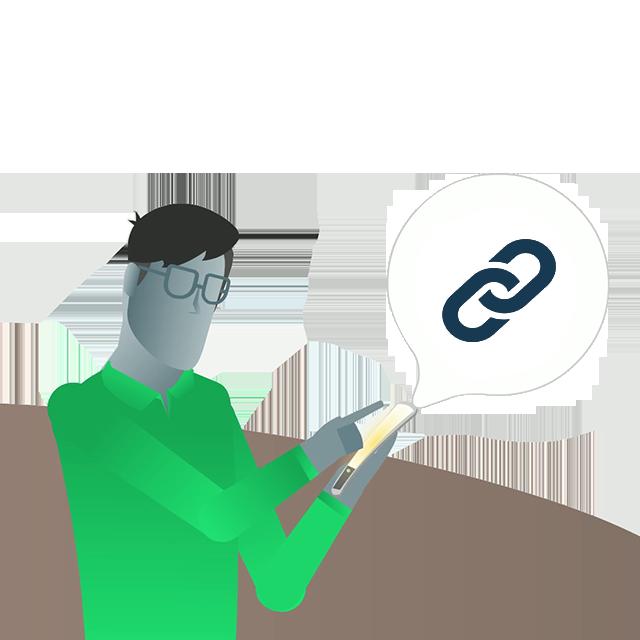 link-pago