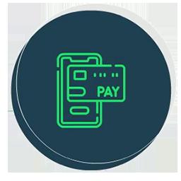 pagos-electronicos-pagala