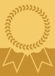 ribbon-award-217x300